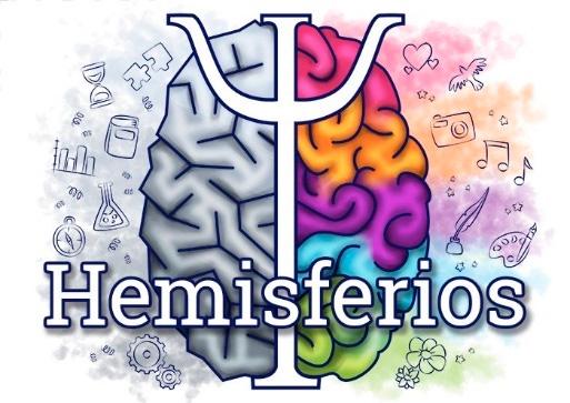 Centro psicologia hemisferios