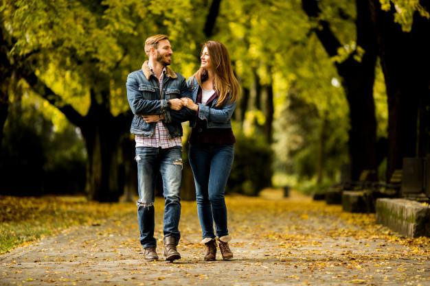La terapia de pareja consolida la relación entre dos personas.