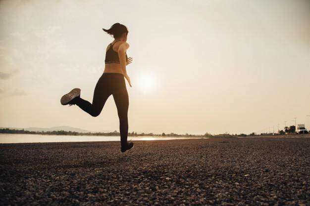 El ejercicio físico es clave en verano