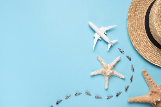 Vacaciones de verano ¿placer o ansiedad?