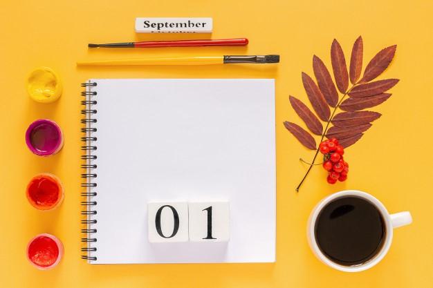 Septiembre: consejos para hace más llevadera la vuelta