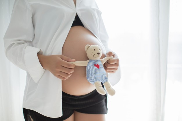 Psicología perinatal: todo lo que debes saber