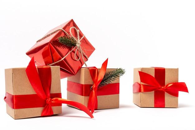 ¿Cómo afecta la navidad en algunas personas?