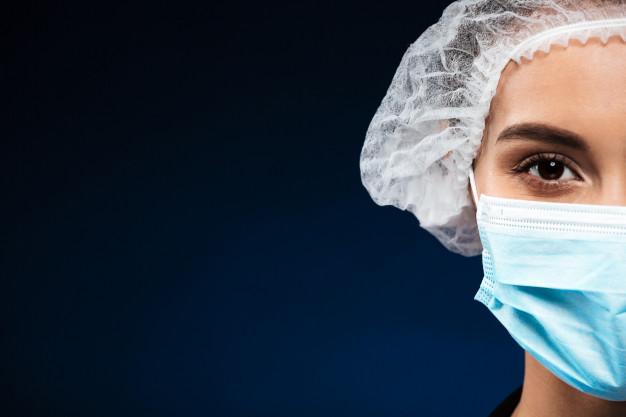 Repercusiones de la pandemia en salud mental, sobre todo en profesionales sanitarios.